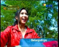 Video_20140604_200907