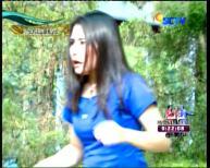 Video_20140604_203835